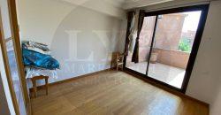 Marrakech Appartement duplex à l'achat à Agdal