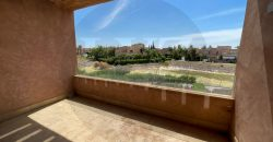 Marrakech Appartement en vente à Agdal bd mohamed 6