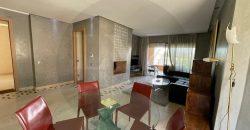 Appartement en vente à Agdal golf City Prestigia