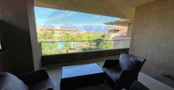Superbe appartement à vendre à golf City Prestigia