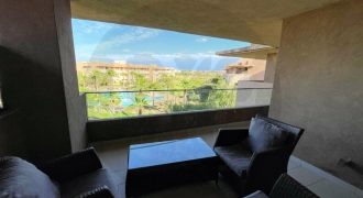 Superb apartment for sale in Golf City Prestigia