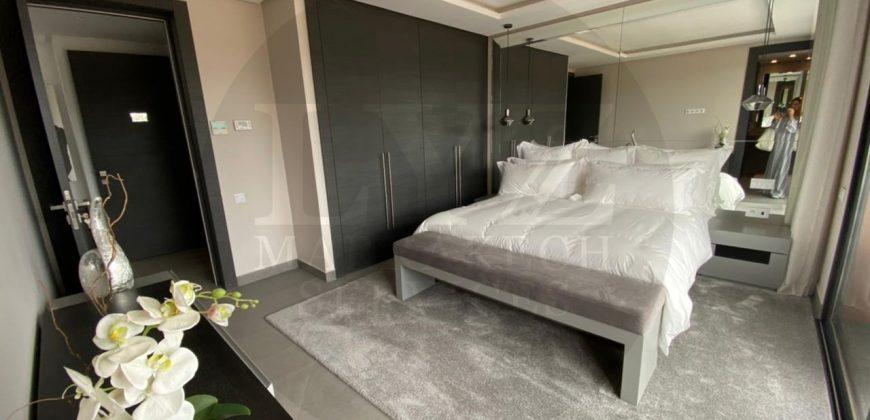 Vente des appartements neufs à Victor Hugo