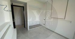 Bel Appartement à vendre à Route Casablanca