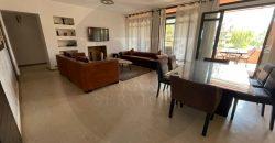 Bel appartement à vendre à Amelkis avec piscine collective