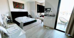Route de Amezmiz belle villa contemporaine à la vente