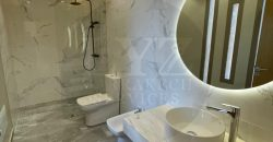 Villa de luxe à vendre sur la route de Amezmiz dans un golf