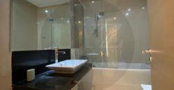 Vente d'un bel appartement 3 chambres à golf City Prestigia Marrakech