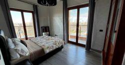Bel appartement à vendre à Guéliz