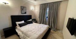 Bel appartement meublé à louer en longue durée route de Casablanca
