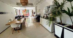 Appartement exceptionnel à vendre à l'agdal Marrakech