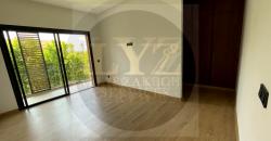 Splendide villa neuve à vendre à Route amezmiz