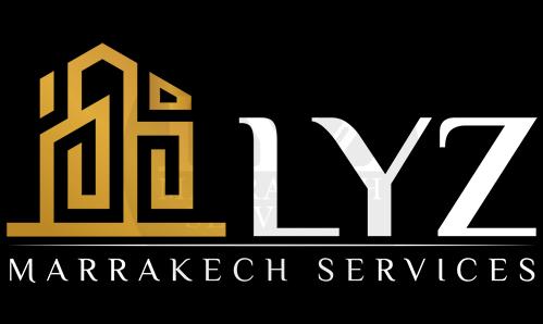 Lyz Marrakech Services-Agence Immobilière Marrakech