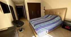Location appartement meublé à Marrakech Guéliz