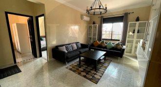 Bel Appartement à vendre à Guéliz Marrakech