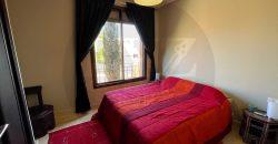 Maison avec piscine privative à vendre à Marrakech route de l'Ourika