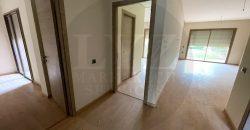 Appartement rez de jardin neuf à vendre à Agdal golf City Prestigia