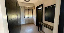 Amelkis bel appartement meublé à louer en longue durée